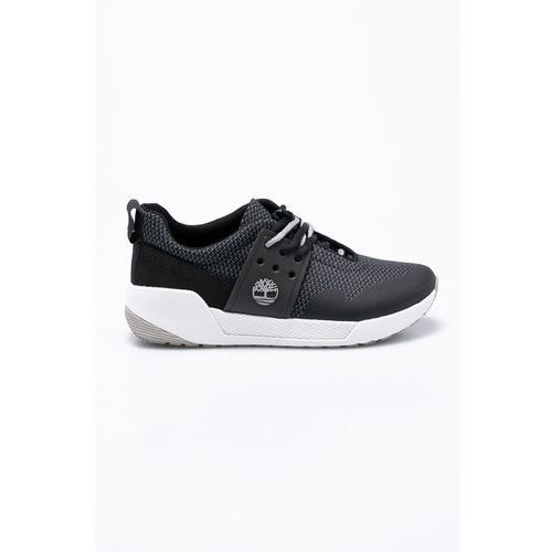 Timberland - Buty Kiri New Lace Oxford