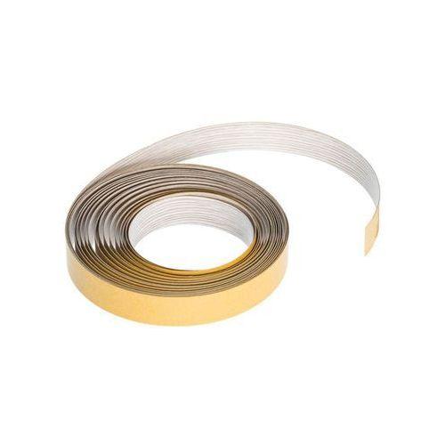 Folmag Taśma obrzeżowa samoprzylepna dąb carmen 5 mb (5905781628700)