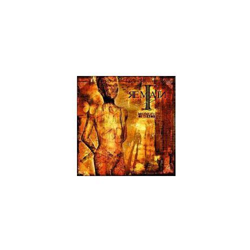 Warner music / zyx Brutality of terror