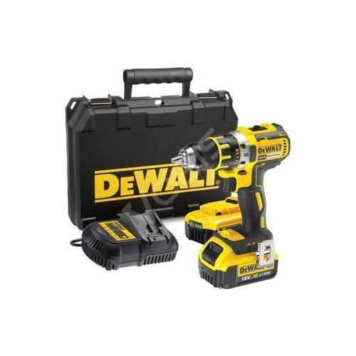 DeWalt DCD791D2