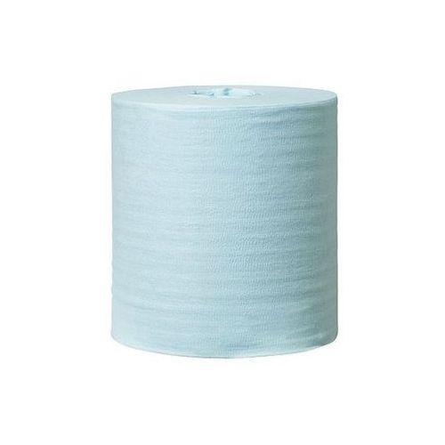 Tork czyściwo włókninowe nisko pylące system Handy Bucket Wiaderko+wkład Nr art. 190491, 190491