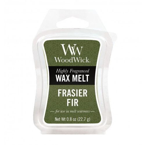 wosk frasier fir 22,7g marki Woodwick