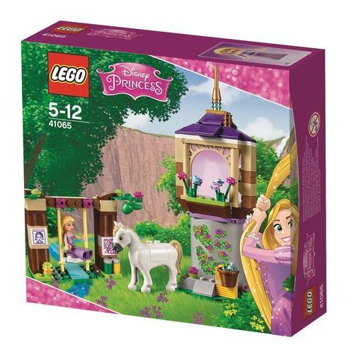 Lego DUPLO Moja pierwsza farma 10617. Najniższe ceny, najlepsze promocje w sklepach, opinie.
