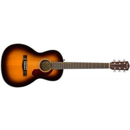 Fender cp 140se sb wc gitara elektroakustyczna