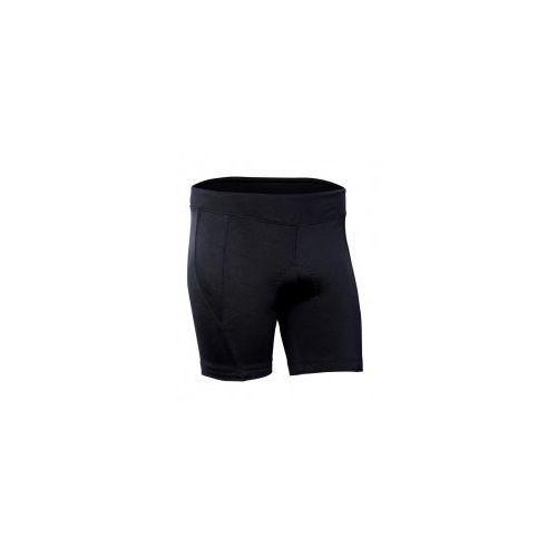 damskie spodenki kolarskie PRIMA shorts - nowość Primal Wear