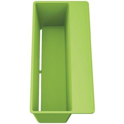 sity box wkład do komory z tworzywa 236720 marki Blanco
