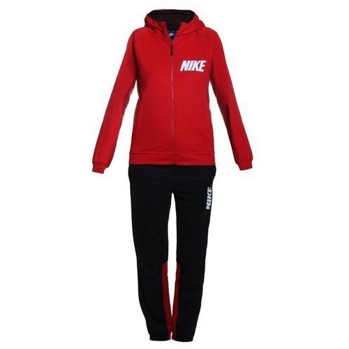 Nike Performance Dres university red/black/white (0888407871290)