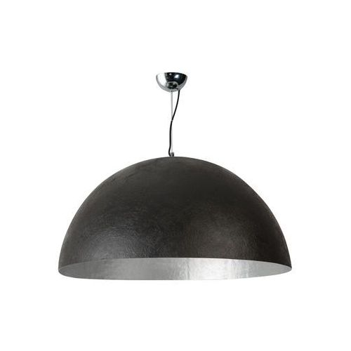 Lampa wisząca loft mezzo tondo 100 cm marki Eth