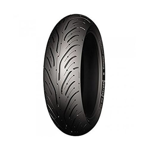 Hankook Winter RW 06 185/80 R14 102 Q