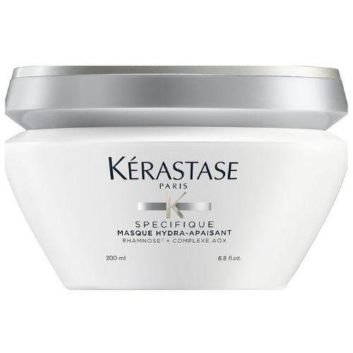 Kerastase specifique hydra apaisant maska regenerująca 200ml