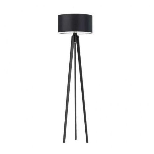 Lysne Lampa stojąca do salonu miami