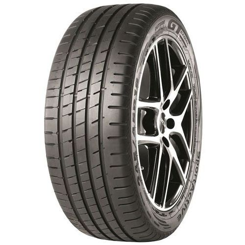 GT-Radial SportActive 215/45 R17 91 W
