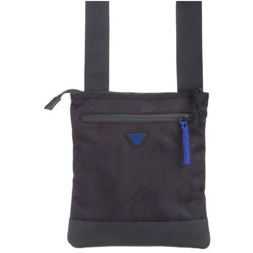 Armani Jeans Cross body bag Czarny UNI