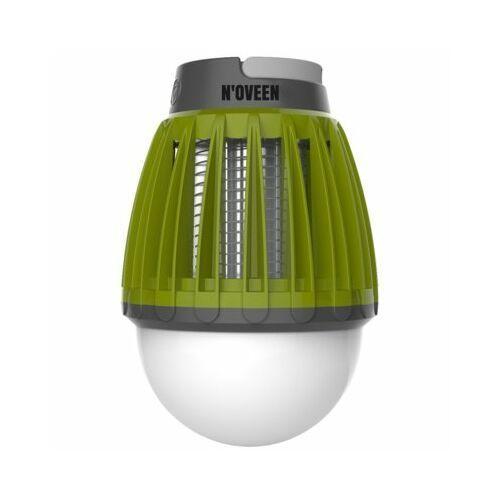 Lampa owadobójcza NOVEEN IKN824 (5902221621420)
