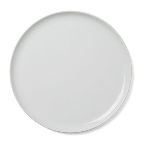 Menu - Talerz New Norm - 27 cm - biały