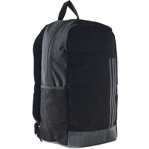 Plecak adidas S99847 A.Classic M 3S