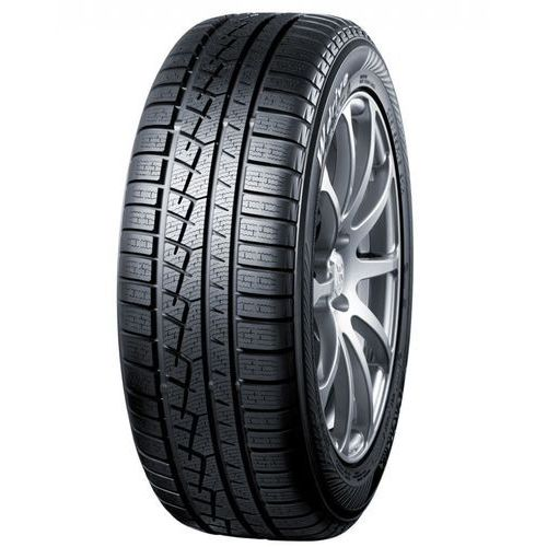 Nexen N Blue HD 185/60 R15 84 H