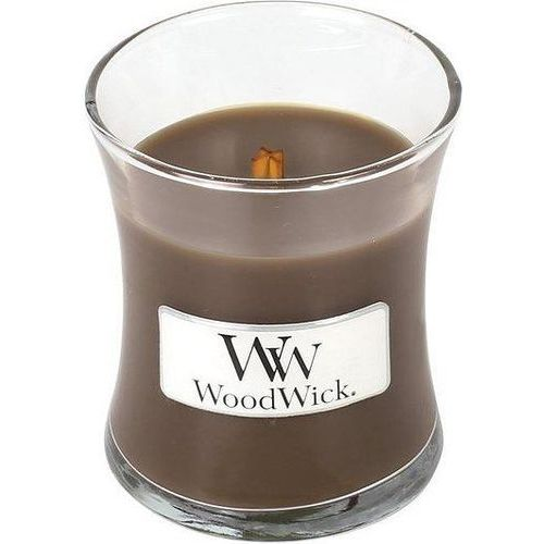 Świeca Core WoodWick Oudwood mała, 98247