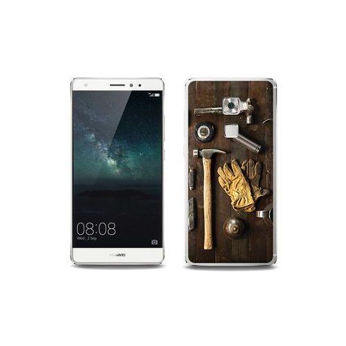 Foto Case - Huawei Mate S - etui na telefon Foto Case - narzędzia z kategorii Torby narzędziowe