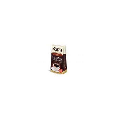 Kawa Astra Łagodna dla żołądka Delikatny smak 100 g (5900127001964)