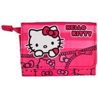 Undercover  portfel - hello kitty (4043946256229)