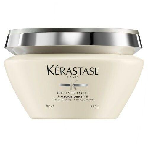 Kerastase densifique densite mask 200ml marki Kérastase