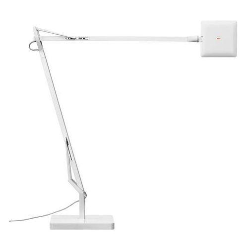Kelvin edge-lampa stojąca led wys.41cm marki Flos