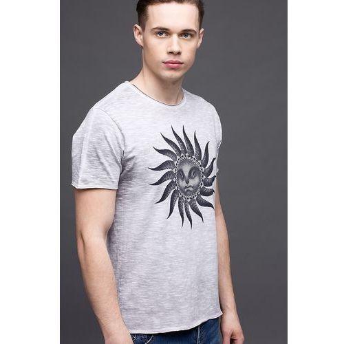 Medicine  - t-shirt patrycja podkościelny for medicine