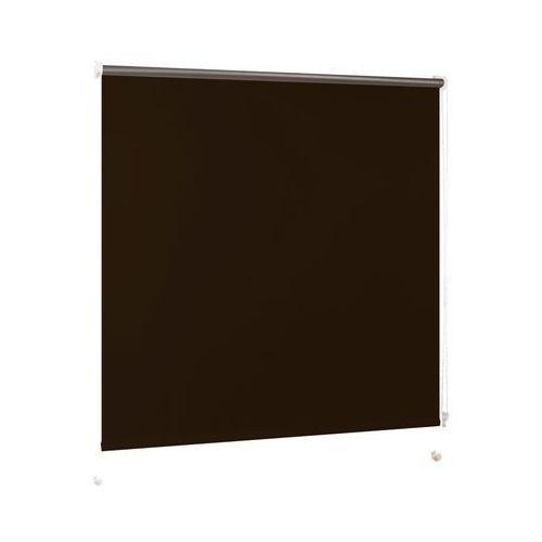 Inspire Roleta mini blackout 110 x 160 cm (5902216136045)