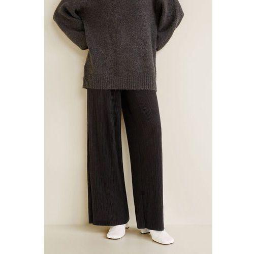 - spodnie miguel2 marki Mango