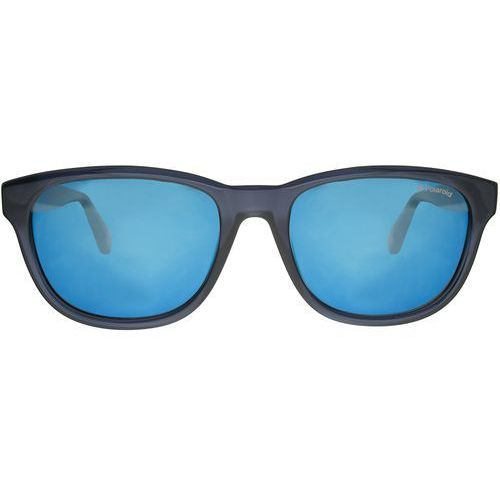 Polaroid  psg 0302 4p4/04 okulary przeciwsłoneczne + darmowa dostawa i zwrot