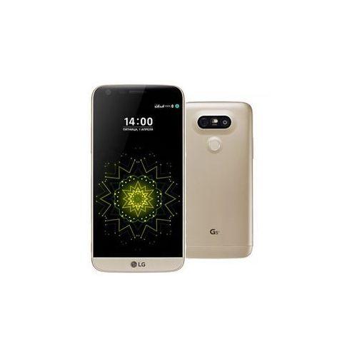 LG G5 SE H845, produkt z kat. telefony