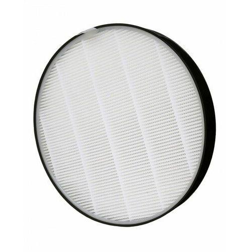 Adler filtr hepa do filtra powietrza ad7961 (5902934830133)