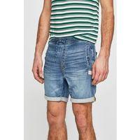 Blend - Szorty jeansowe