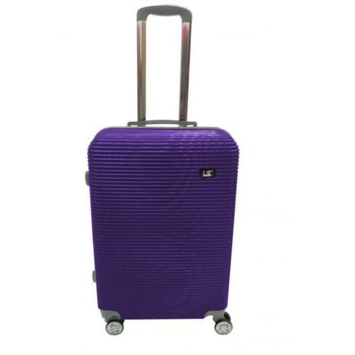 6be61548270d3 Torby i walizki Rodzaj produktu: na kółkach, Rodzaj produktu: torba ...