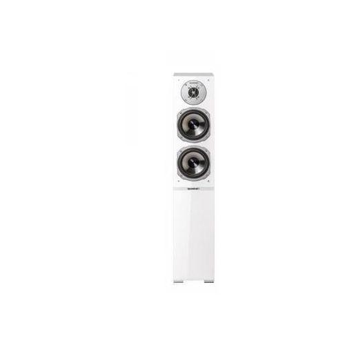 Kolumna argentum 550 biały marki Quadral