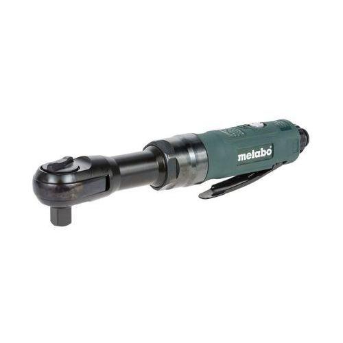 Udarowy klucz pneumatyczny DRS 68 METABO (4007430228963)