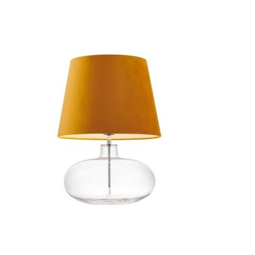Lampa stołowa SAWA VELVET 41013105, KASPA71