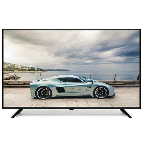 TV LED Manta 50LUA19S