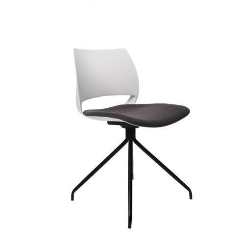 design krzesło opus marki Signu