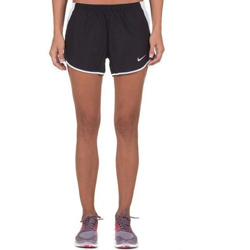 Spodenki Nike Dry Short 10K 849394-010, kolor czarny