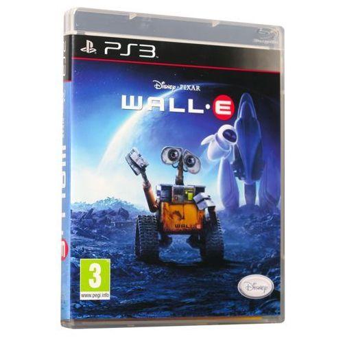 WALL-E (PS3)