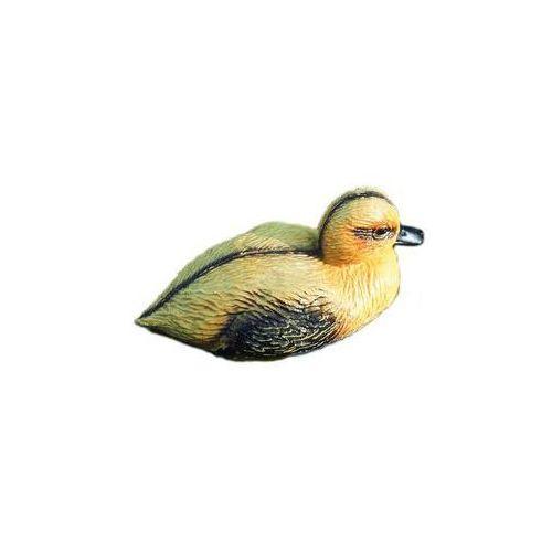 Oase Dekoracja oczka wodnego kaczątko 13 cm x 7 cm x 7,5 cm