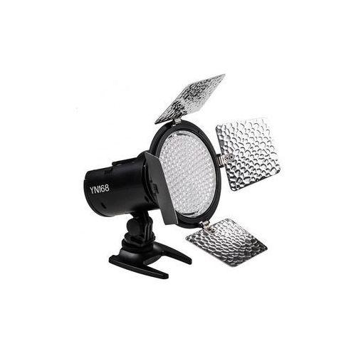YONGNUO Lampa diodowa LED YN-168