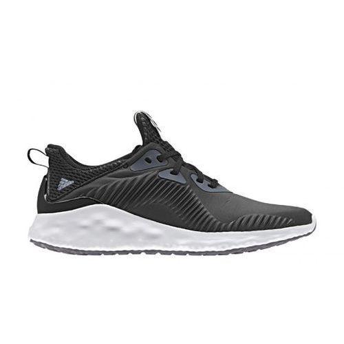 BUTY ALPHABOUNCE, damskie obuwie sportowe Adidas