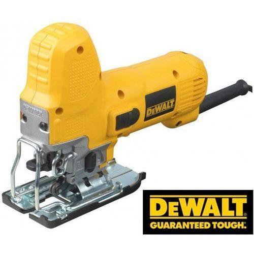 DeWalt DW343K