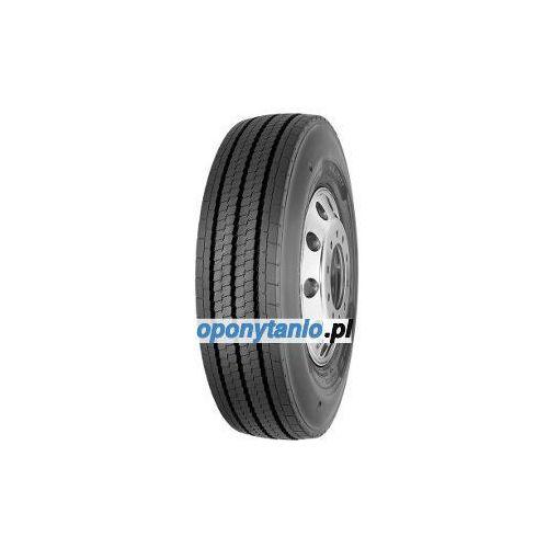 x incity z ( 10 r22.5 148/145j ) marki Michelin