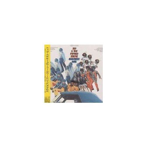 Greatest Hits - Ltd -