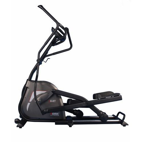 York Fitness Fitness LC