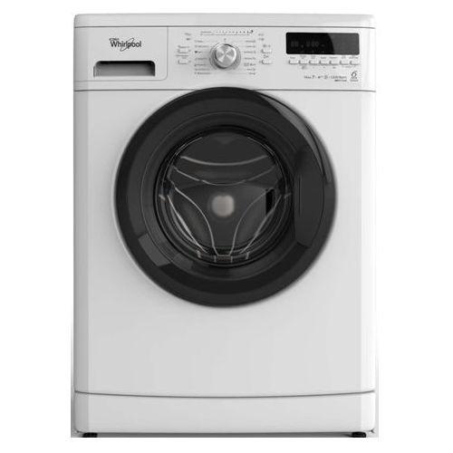 Whirlpool AWSP 64013P